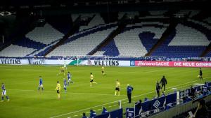 Schalke plovi ka Cvajti, jedan od čelnika kluba zbog prijetnji napušta klub