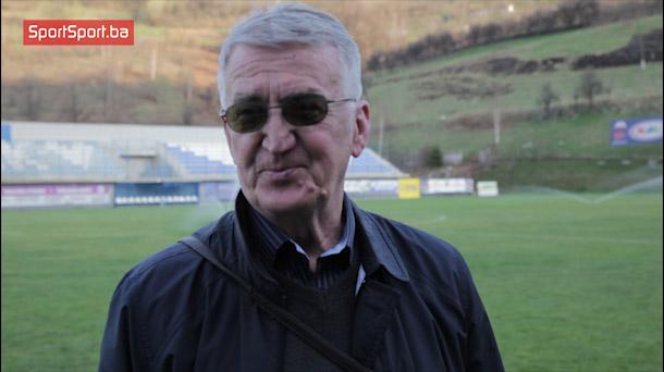 Arapović: Prevagnulo je isključenje Sadikovića
