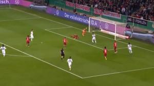 Ovo je nezapamćeno: Šta se to dešava sa Bayernom u Monchengladbachu?