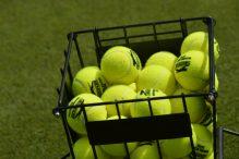 Davis Cup: Odbijen prijedlog da se smanji broj setova