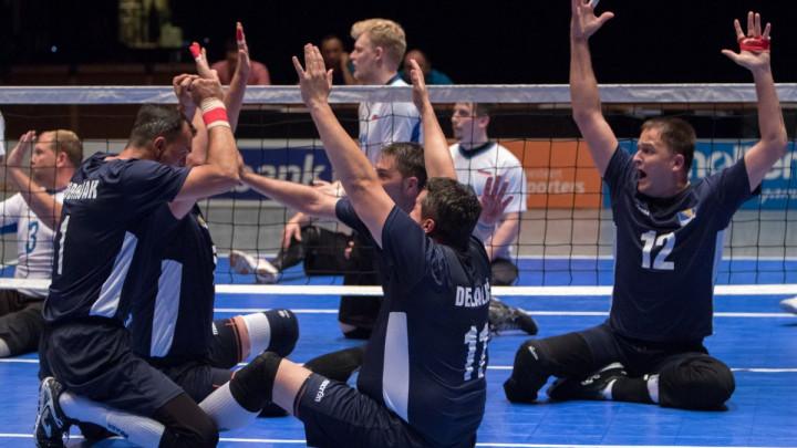 BiH budi ponosna: Zlatni momci u novom finalu Svjetskog prvenstva!