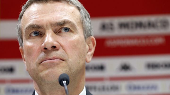 Došlo vrijeme za radikalne poteze: Francuski velikan planira prodati 30 igrača
