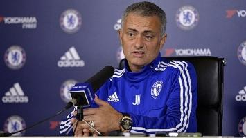 Mourinho neće ni da čuje za bogatu ponudu PSG-a