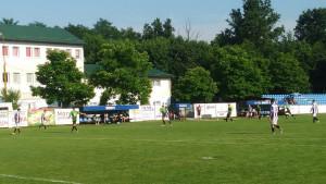 Cilj Prva liga FBiH: Borac danas dobija novog trenera