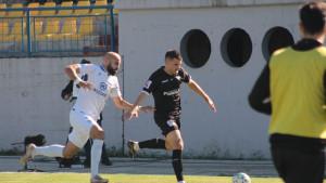 """Miletić u """"džep"""" stavio bivše saigrače: Važna pobjeda protiv velikog kluba"""