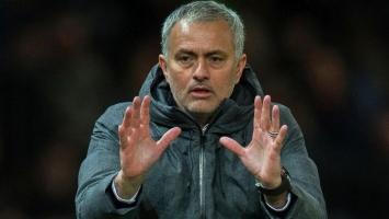 Mourinho: Karanka je zaslužio otkaz