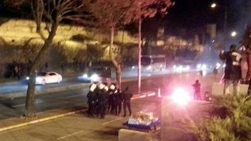 Navijač Crvene Zvezde ubijen u Istanbulu