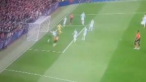 Nemoguće šta je promašio: Navijači Liverpoola bi zauvijek mogli proklinjati Lingarda!
