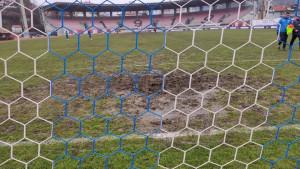 Sloboda i Tuzla City sezonu neće završiti na Tušnju?
