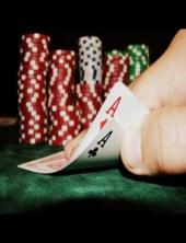 Poker 84 – Prvi BiH poker sajt!