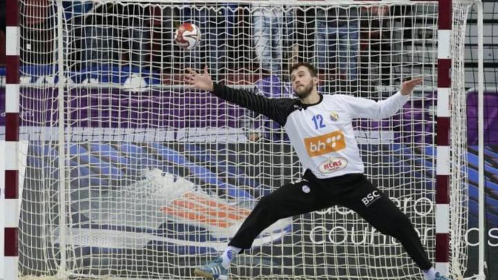 Burićev Flensburg pobjedom startao u novoj sezoni