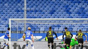 """Novi kiks Conteove ekipe: Candreva i Keita """"srušili"""" svoj bivši klub"""
