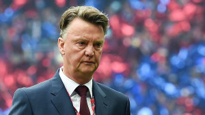 Van Gaal ponovo na klupi Nizozemske