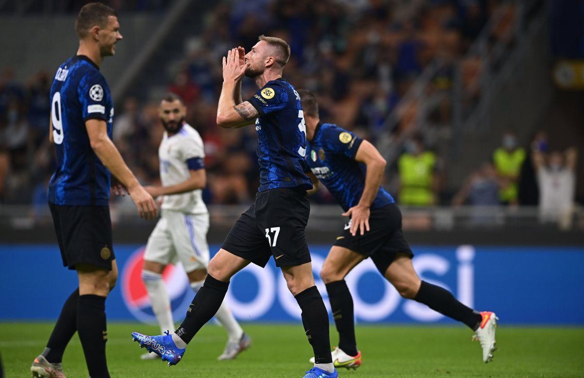Courtois fenomenalnim odbranama zaustavio Džeku, Real u 90. minuti došao do pobjede
