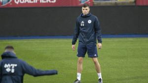 Ahmedhodžić praktično potvrdio transfer, postaje najskuplji bh. defanzivac ikad