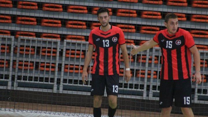 Fuzija dva rukometna kluba u Zenici pun pogodak