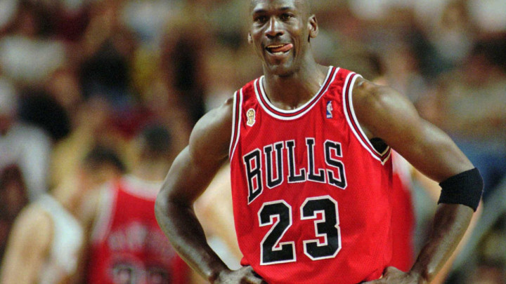 "Bivši košarkaš razočaran dokumentarcem o Michaelu Jordanu: ""Kao da se nikada nije ni dogodilo"""