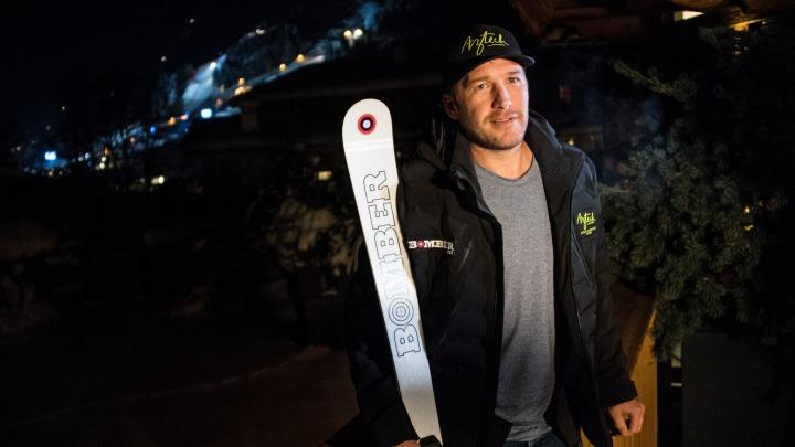 Odlazak legende: Milleru dosta skijanja