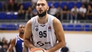 Kraj za dvojicu Bosanaca iz Partizana