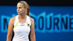 Bivša srbijanska teniserka dobija neprijatna pitanja: Koji ti Božić slaviš?
