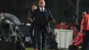 Brescia vratila trenera kojem je prije mjesec uručila otkaz!