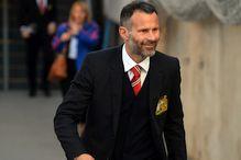 Giggs: Biće teško zaustaviti Manchester United