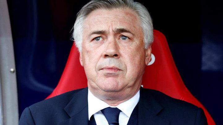 Ancelotti ne može bez Engleske: Spreman je za nove izazove