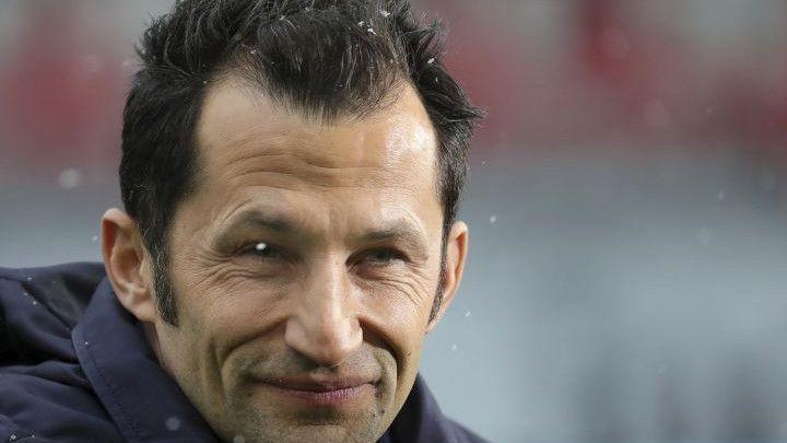 Salihamidžić je doslovno opljačkao Schalke