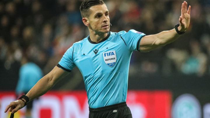 Igrač Athletica priznao: Prišli smo sudiji prije utakmice i rekao je da ne brinemo