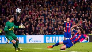 Od očaja do sjaja: Najveći comebackovi u historiji fudbala