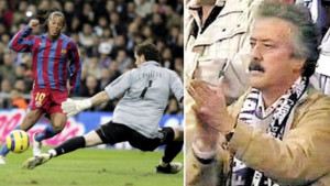 Čovjek kojem je aplaudirao Santiago Bernabeu danas slavi svoj 39. rođendan