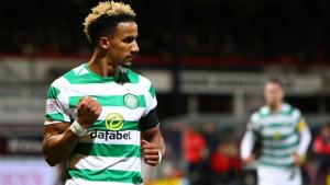Tek sutra debituje protiv Sarajeva, a za njega misle svi da je već dugo godina u Celticu