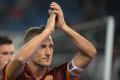 Totti kandidovan za predsjednika Italije