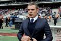 Trabzonspor pronašao zamjenu za Vahida Halilhodžića