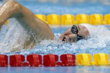 Londonsko prokletstvo: 16 mrtvih sportista sa OI 2012.
