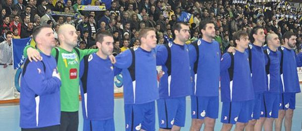Marković pozvao Gorana Biljaku