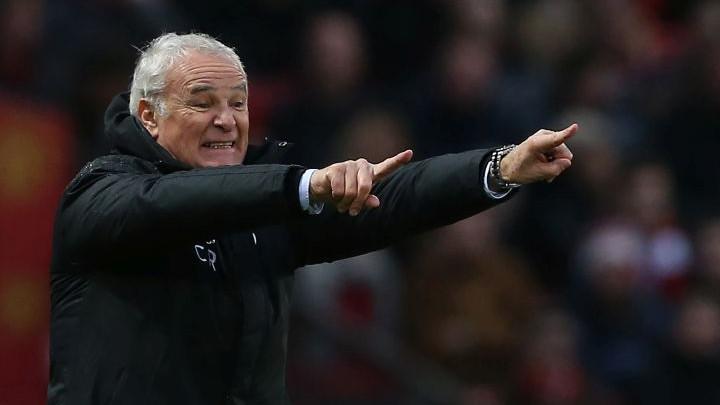 Fulhamu ne pomaže ni Ranieri