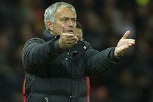 Mourinho: Abramovič me otpustio bez moje saglasnosti