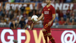 Arsenal odbio dvije ponude Rome za Mkhitaryjana, Vučica se okreće drugom igraču