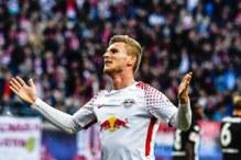 Strah u Leipzigu: Werner ne putuje u Dortmund