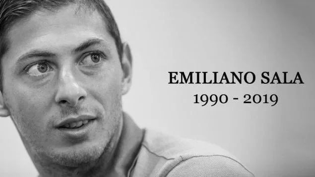 Završena obdukcija: Objavljeno od kojih povreda je preminuo Emiliano Sala