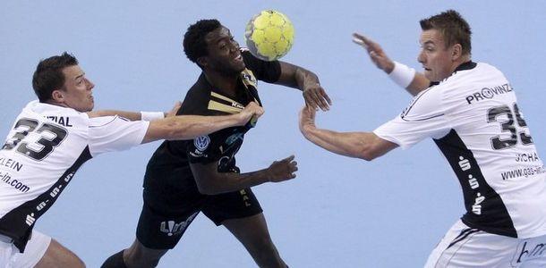 EHF nije podlegao pritiscima: Klein ne igra protiv BiH