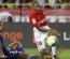 Jardim potvrdio: Klub je odlučio da Mbappe ne igra
