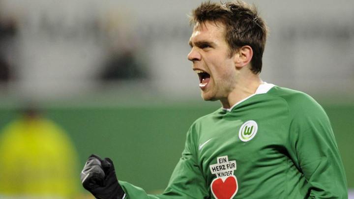Misimović: Tužno je vidjeti gdje je danas Wolfsburg