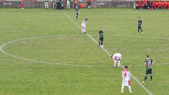 FK Rudar Kakanj doveo Mirzu Šubu na posudbu