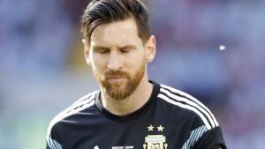 Argentinci utučeni,  a zanimljive komentare imaju Evra i Larsson