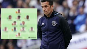 Sastav koji ledi krv u žilama: Everton će do kraja prelaznog roka postati prava mašinerija!