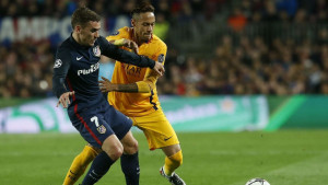 Neymarovi lajkovi na Instagramu pokrenuli novu lavinu špekulacija