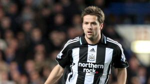 Owen nakon 14 godina 'bocnuo' Newcastle: To je veliki klub jer ima velik stadion