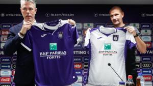 Dres Anderlechta više nikad neće biti isti!